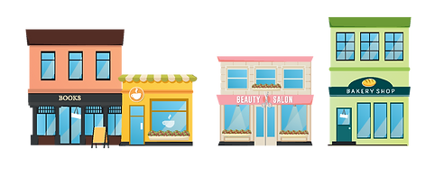 shops vectors-01.png