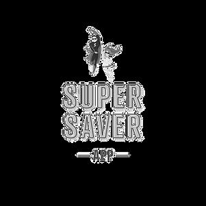 SuperSaver%2520App_Logo%2520V1_edited_ed