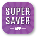 app icon 2-01.png