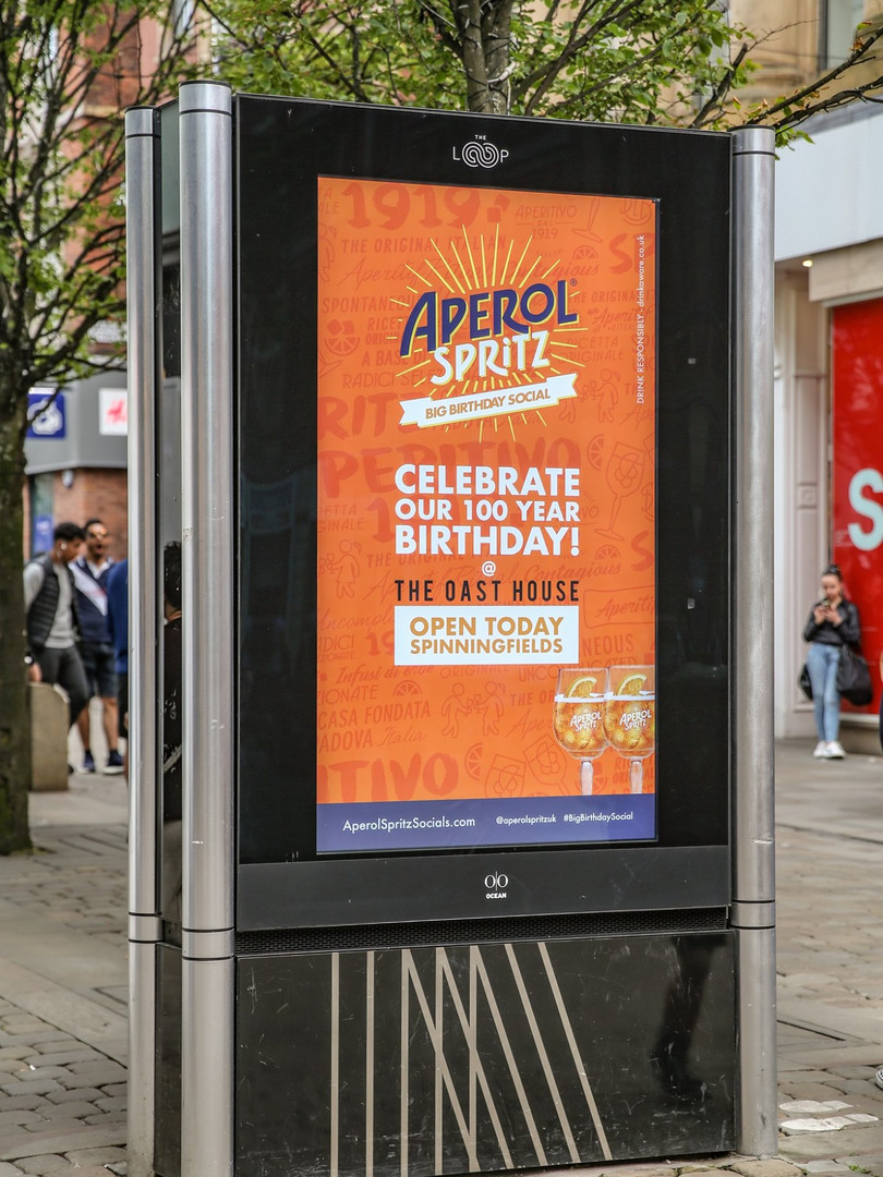 TOH Aperol Terrace Promo.jpg