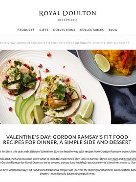 GR Fit Food Blog.png