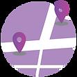 SuperSaver App Geo Targeting Marketing.p