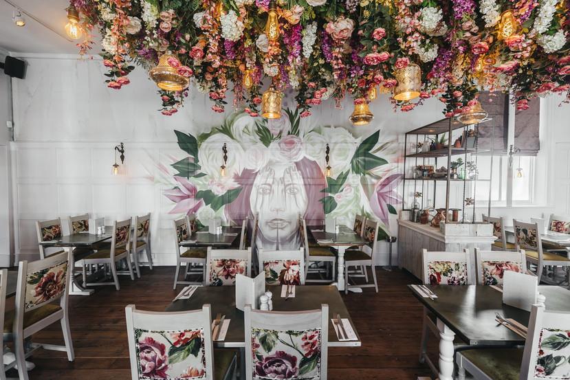 The Florist Bristol Interior.jpg