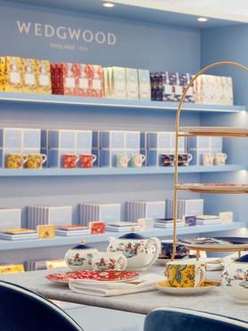 WW RHS Show Tearoom & Shop.jpg
