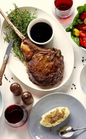 RD Gordon Ramsay Fit Food Recipe 1.jpg
