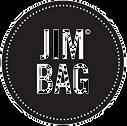 JIMBAG%20Logo_edited.png