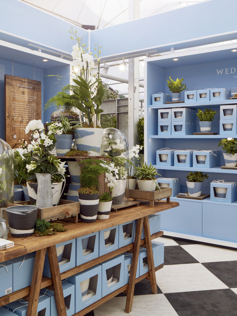 Wedgwood RHS Tearoom Shop.jpg