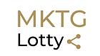 MKTG Logo.png