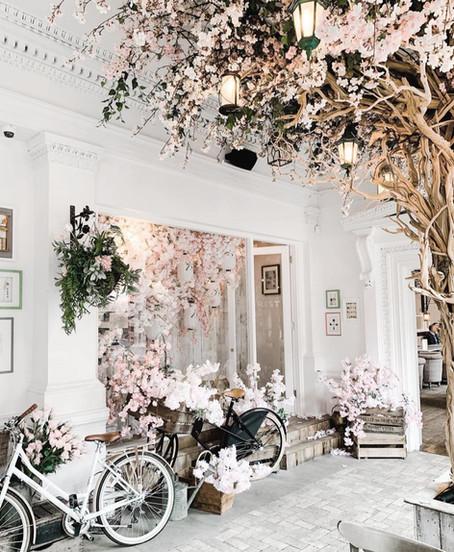 The Florist Liverpool Window Display.jpg
