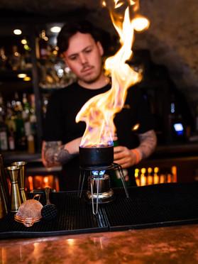Beneath Bar Bath Cocktail Experience.jpg
