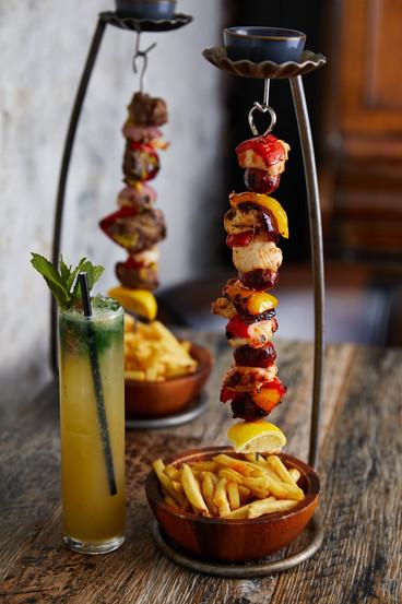 TB Famous Hanging Kebab.jpg