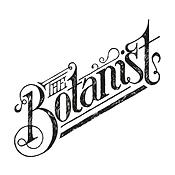 Botanist-logo.png