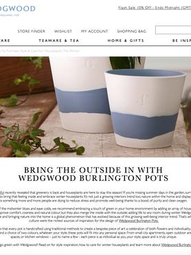 Wedgwood Blog.png