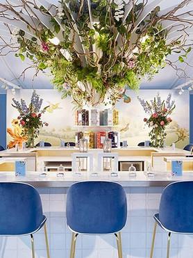 Wedgwood RHS Tearoom.jpg