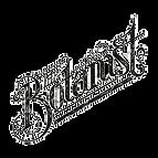 Botanist-logo_edited.png