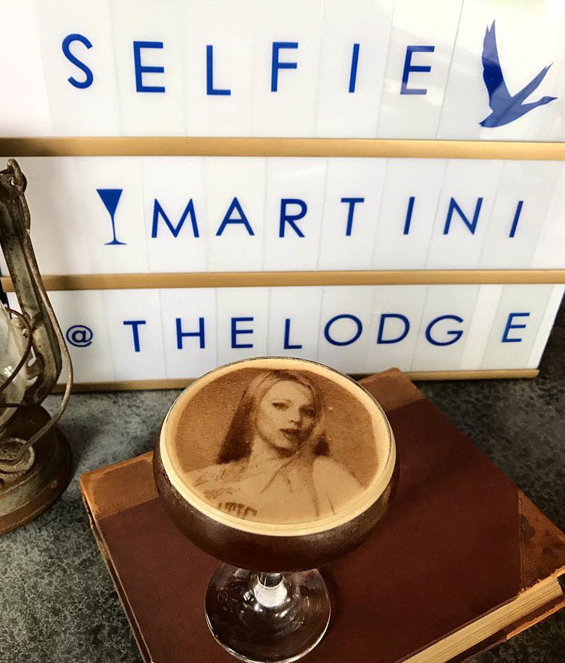 TCH Selfie Martini Campaign 1.jpg