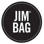 JIMBAG Logo.jpg