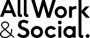 All Work & Social Logo.png