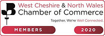 West+Cheshire+and+North+Wales+Chamber+of