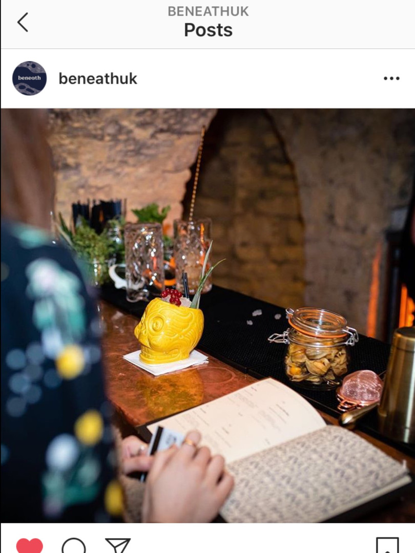 Beneath Bar Instagram Post.jpg