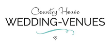 CHWV Logo.png