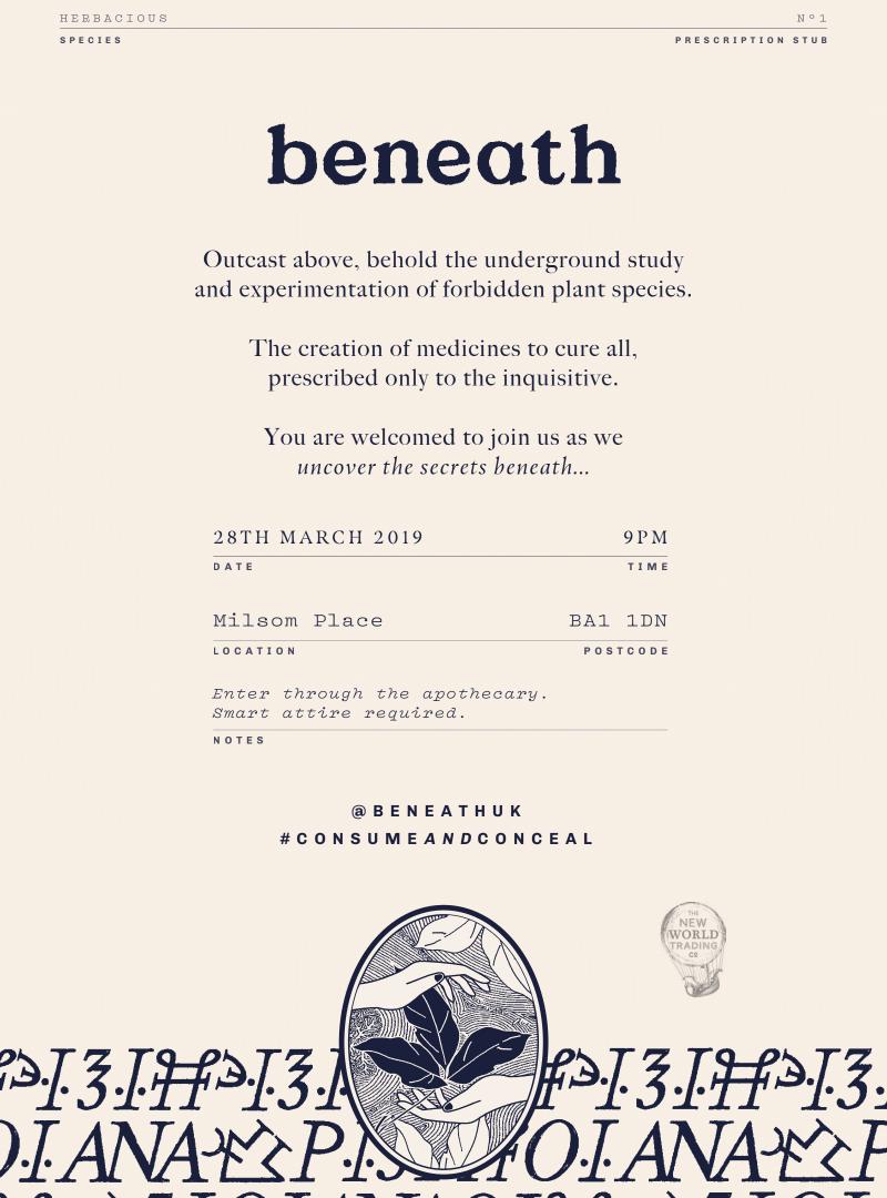 Beneath Bar Bath Digital Invite.png
