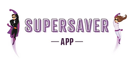 SuperSaver App Logo.png
