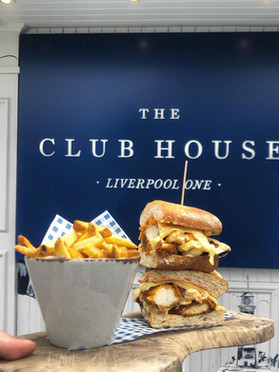 The Club House Menu.jpg