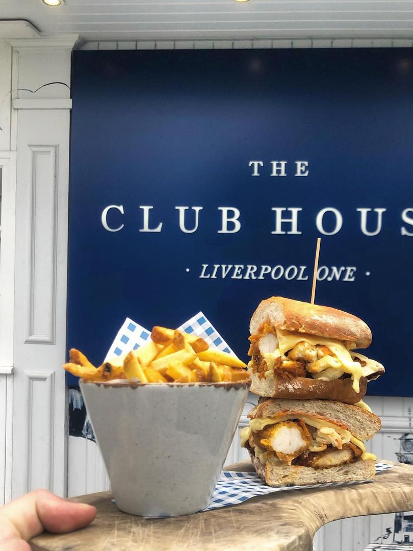 The Club House Menu.jpg