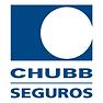 Chubb seguros.png