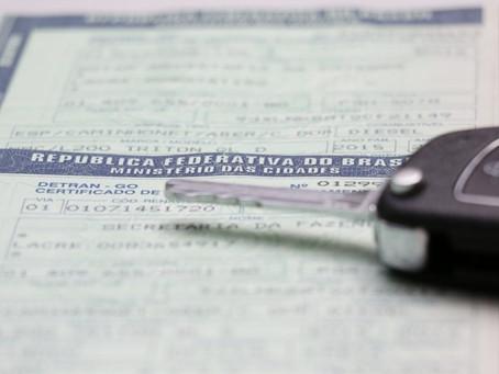 Guia IPVA 2021: saiba quanto e quando você deve pagar no seu estado