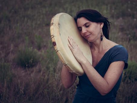Mon tambour