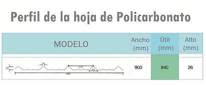 Policarbonato Trapezoidal.jpg