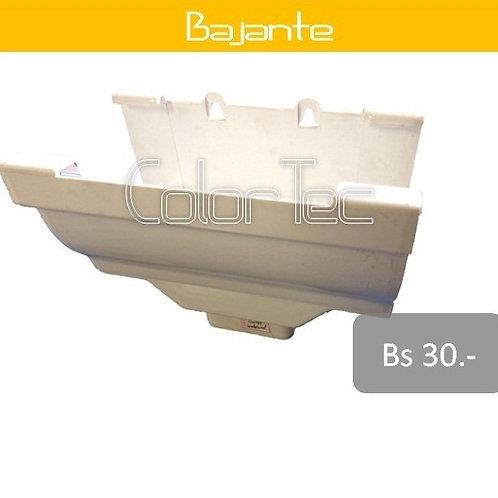 Bajante