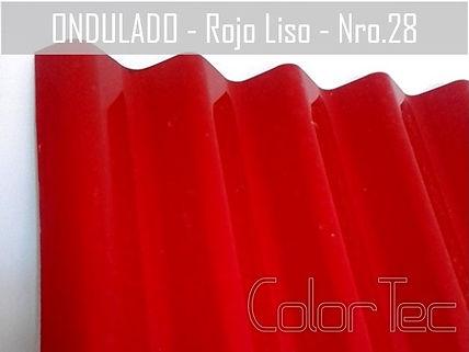 OND Rojo.jpg