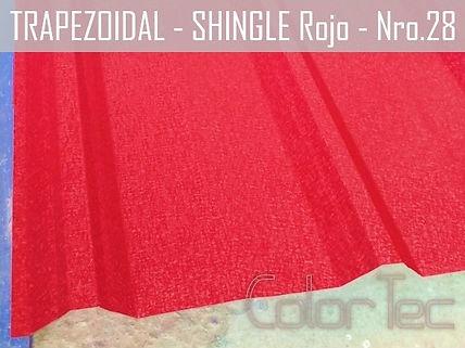 Trap SH Rojo.jpg