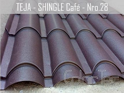 Teja SH Cafe.jpg