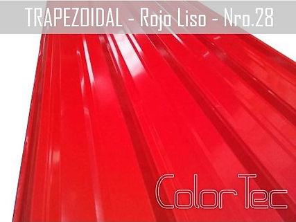 TRAP Rojo.jpg