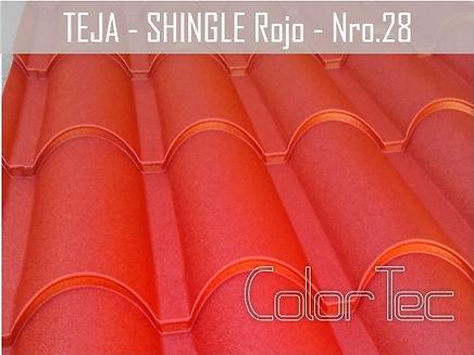 Teja SH Rojo.jpg