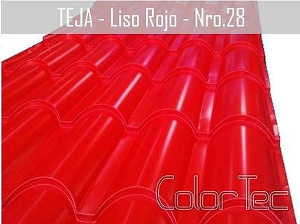 TEJA LISO Rojo.jpg