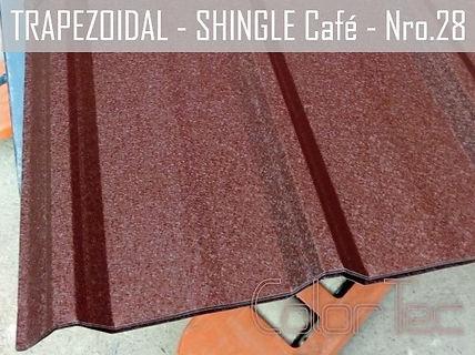 Trap SH Cafe.jpg