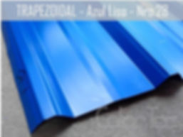 TRAP Azul.jpg