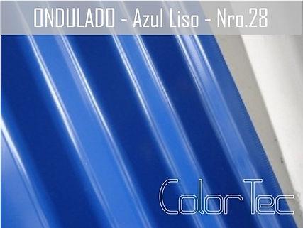 OND Azul.jpg