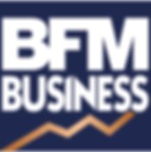 logo bfmtv business.png