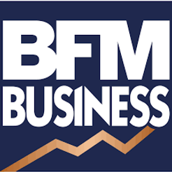 logo bfmtv business.png