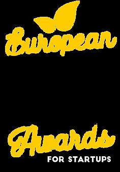 logo-plant-based-black.png