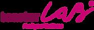logo_ToasterLab.png