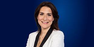 La-solution Europe 1 Elisabeth Assayag.j