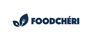 foodcheri.jpg