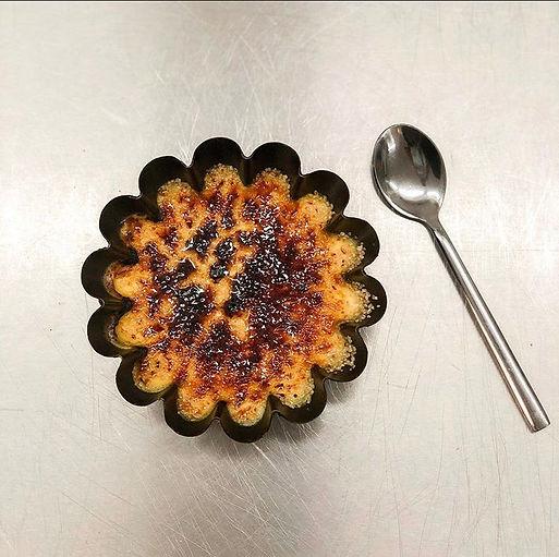 Crème brûlée YUMGO Jaune.JPG